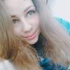 Вікторія, 19, г.Жмеринка