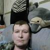 Александр, 42, г.Попасная