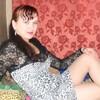 Ариша, 28, г.Болотное
