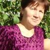 Марина, 55, г.Лихославль