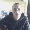 Виктор, 35, г.Ясногорск