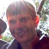 Denis, 32, г.Мурманск