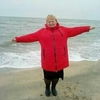 Eлена, 51, г.Крымск