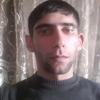 Саро, 25, г.Kotayk'