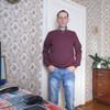 Андрей, 27, г.Кострома