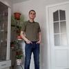 Deniss, 28, г.Таллин