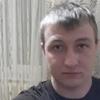Олег, 19, г.Евпатория