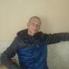 алексей, 30, г.Кулебаки