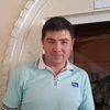 shahrat, 33, г.Коканд