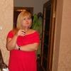 Диана, 35, г.Киев