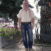 Олег, 50, г.Краснодон