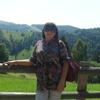 Татьяна, 65, г.Берислав
