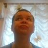 Алексей, 36, г.Белая Глина