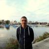 Николай Иванов, 35, г.Джерси-Сити