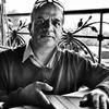 Sharad, 55, г.Aberdeen
