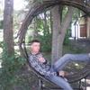 Сергей Слизов, 47, г.Муром