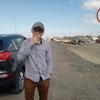Максим, 36, г.Караганда