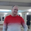 Владимир, 55, г.Кубинка
