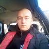 Леонид, 34, г.Антрацит