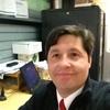andrés pacheco, 39, г.Santiago