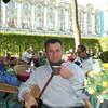Валерий, 49, г.Прохладный