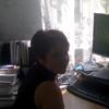 ИННА, 39, г.Великая Новоселка