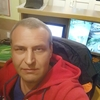 Александр, 50, г.Киев