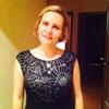 Анна, 42, г.Тверь