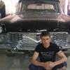 Иван, 29, г.Актобе (Актюбинск)