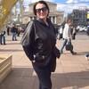 Галя, 44, г.Москва