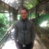 Илья, 34, г.Сходня