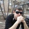 Дима, 25, г.Тамбов