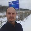 рома, 36, г.Магадан