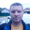 Алексей, 35, г.Электросталь