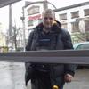 саша, 38, г.Здолбунов