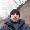 Виталий Коваленко, 37, г.Донецк