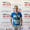 Андрей, 37, г.Ступино