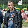 Андрей, 43, г.Люберцы