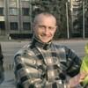 Владимир, 42, г.Славянск