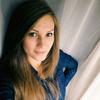 Ольга, 23, г.Бийск