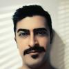 Mohammad, 34, г.Тегеран