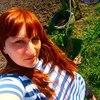 Дарина, 30, г.Люботин