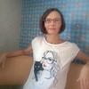 Елена Нутрихина, 43, г.Великий Устюг