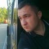 Михаил, 35, г.Vejen