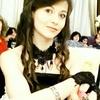 Ксюша, 20, г.Алматы (Алма-Ата)