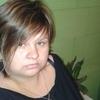 Юлия, 29, г.Старобельск