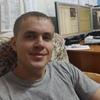 Денис, 30, г.Экибастуз