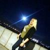 Диана, 23, г.Славгород