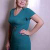 Лидия, 54, г.Алтухово