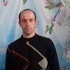 Сергей, 40, г.Никополь